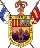 C. Lanceros de Uchel
