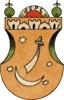 Moros Alcaná