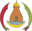 Moros Aljau