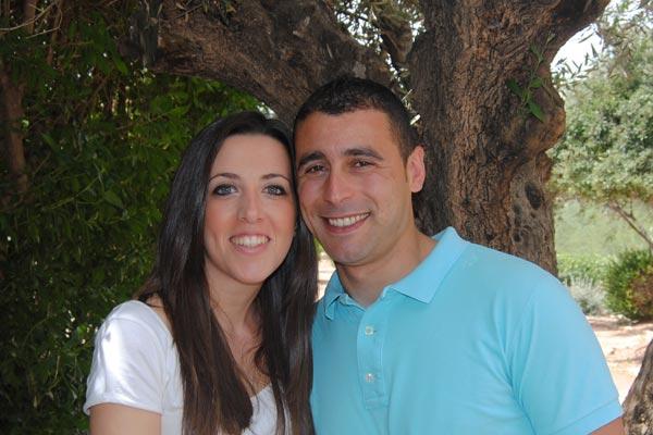 Capitán: Julián Rodríguez Santamaría Abanderada: Paula Muñoz Pérez