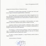 20130903_Carta_del_Alcalde