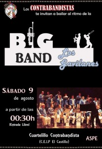 CARTEL-BIG-BANDw