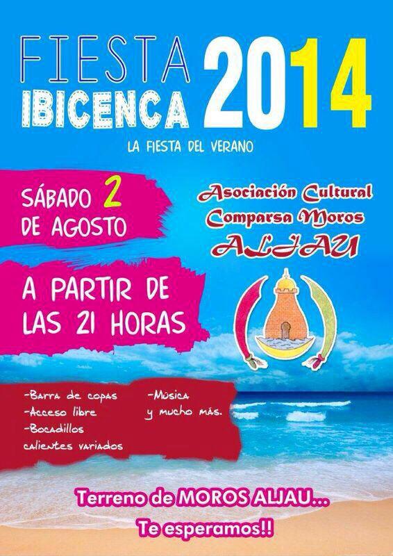 IbicencaAljau2014