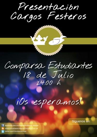 Cartel-Presentación-Cargos-Cristianos-Estudiantes2015